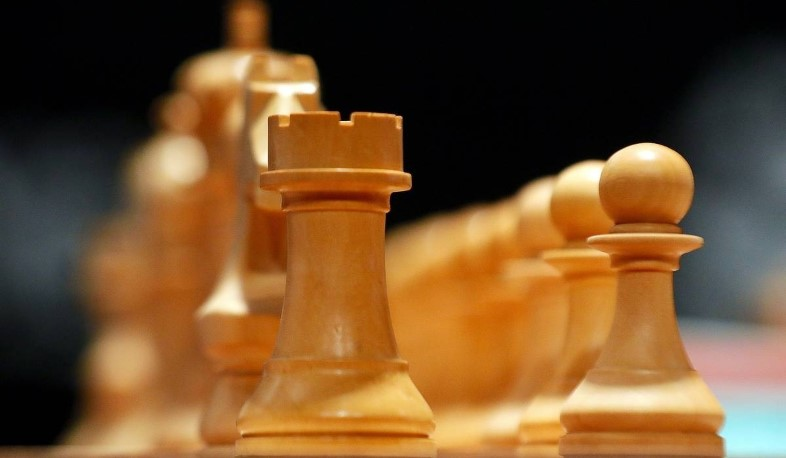 The Armenian national team will take part in the online Chess Olympiad