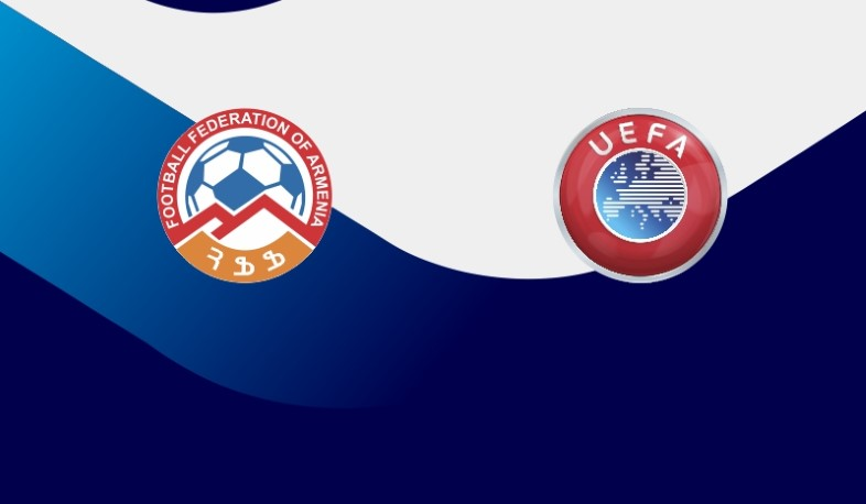 The FFA appealed to UEFA over warlike rhetoric of SOCAR Company