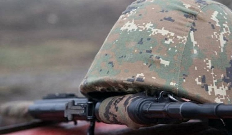 Defense Army reports the death of another 35 servicemen