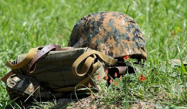 Defense Army reports the death of another 59 servicemen