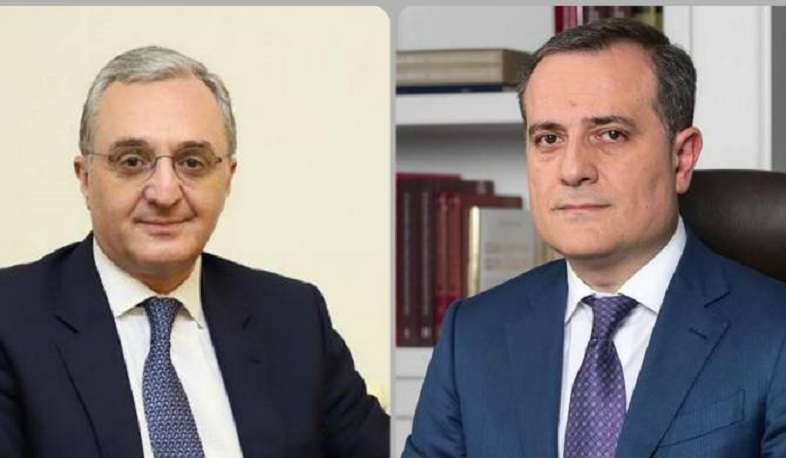 The Geneva meeting of the Foreign Ministers of Armenia and Azerbaijan, scheduled for October 29, will not take place
