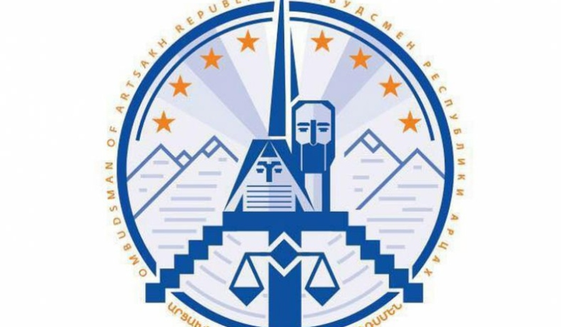 Artsakh Ombudsman Published an Ad-Hoc Report on the Violation of the Children's Rights