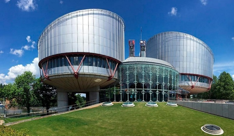A new interim measure request has been submitted to the ECHR against Azerbaijan