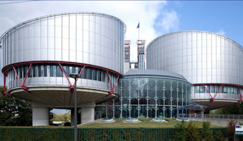 ECHR has granted the request by Armenia and applied interim measures against Azerbaijan