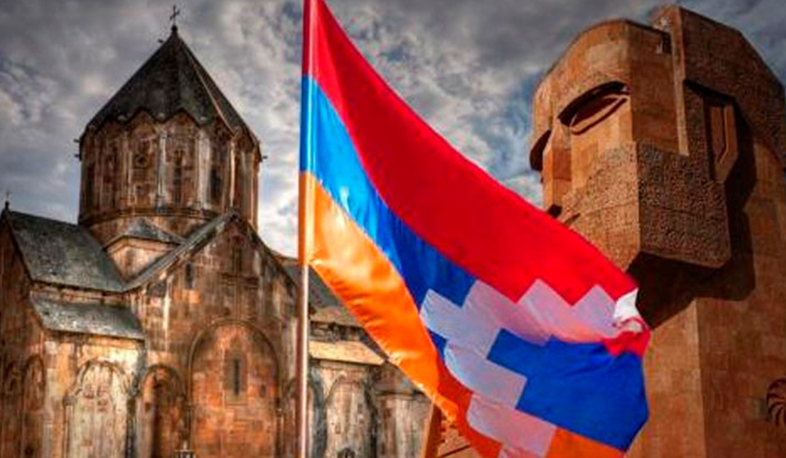 Italian community of Malo (Comune Di Malo) recognized the independence of Artsakh