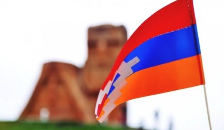 City councils of Lovere in the Bergamo region and Riva del Garda in the Trento region have recognized the independence of Artsakh