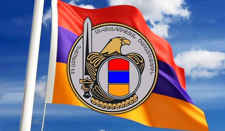 The meeting of the directors of the NSS of Armenia and the SSS of Azerbaijan took place