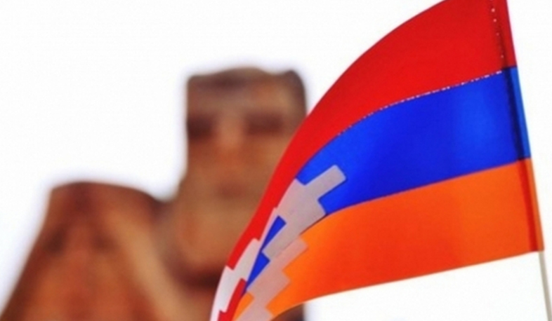A petition for the recognition of Artsakh has been submitted to the Australian Parliament
