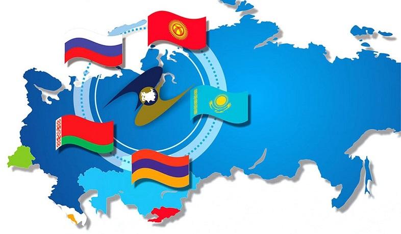 ԵԱՏՄ երկրները քննարկել են միության աշխատանքներին Ադրբեջանի  ներգրավվածությունը. Հայաստանն առարկություն ունի