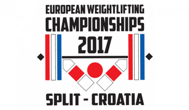 First Channel to livestream European Weightlifting Championship