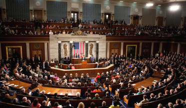 A new bill on the Armenian Genocide at US Congress
