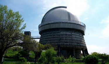 Byurakan Observatory in need of experts