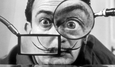 Salvador Dali remains to be exhumed
