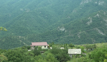 Educational and economic reforms in Dilijan