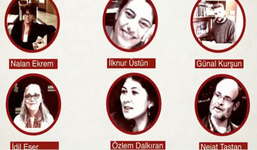 Turkey arrests six employees of international human rights organization