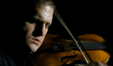 Violinist Nikolay Madoyan is in Guinness Book of Records