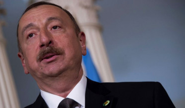 Truth about Ilham Aliyev's corrupted clan revealed