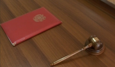Investigation on judge-prosecutor corruption case concludes in Gegharkunik