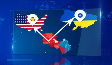 Export to US and Ukraine to become easier