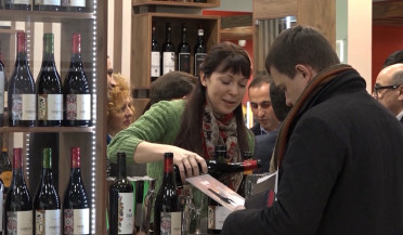 Armenian products in demand in Russian market