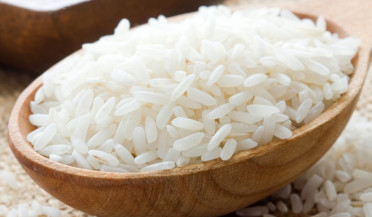 No low-quality rice imported to Armenia