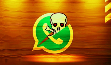 WhatsApp infected with dangerous virus