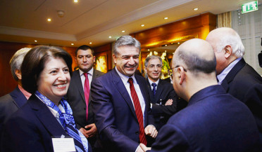 PM: Armenia is open for investments