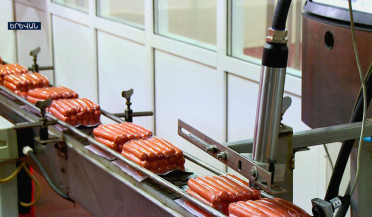 New system for food safety