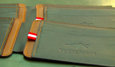 First IT wallet in the world: MADE IN ARMENIA