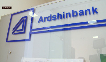 Ardshinbank: from stable to positive
