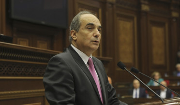 Cyprus supports Armenia and Armenians