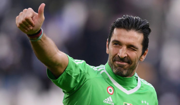 Sporting agenda: Buffon may join PSG