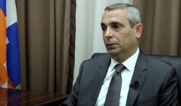 Artsakh does not expect great result from Minsk Group visit