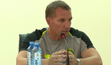 Alashkert to meet Celtic in Republican Stadium