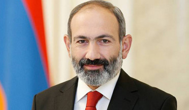 Pashinyan discusses local elections