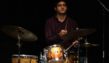 Gyumri plays jazz in memory of Artemi Ayvazyan