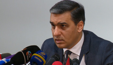 Ombudsman to include Azerbaijan's actions against civilians in report
