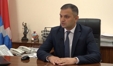 Expectations of Artsakh from telethon