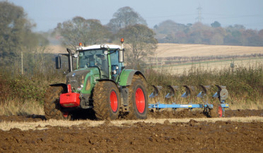 Government to support autumn sowing in border villages