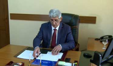 Ararat demands Mayor resignation