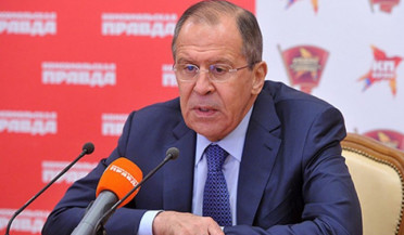 Experts react to Sergey Lavrov's announcement