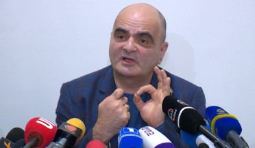 Manvel Grigoryan's attorney makes clarifications