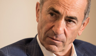 Court declines appeal of Kocharyan's attorneys