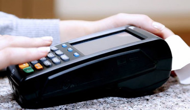 SRC clarifies cash register price