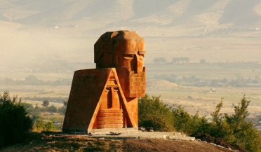 February 20 is Artsakh Renaissance Day