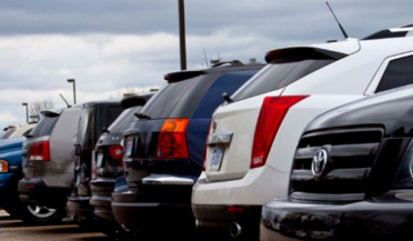 Number of imported cars continues to grow
