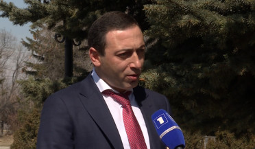 Kotayk Governor, Abovyan Mayor dispute land auction