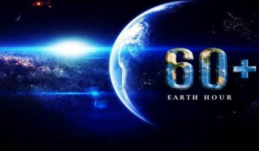 Yerevan to join Earth Hour
