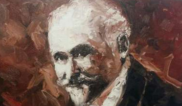 """Fօllowing Tumanyan"" exhibition opens in Yerevan"