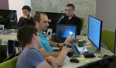 IT sector considered best employer in Armenia